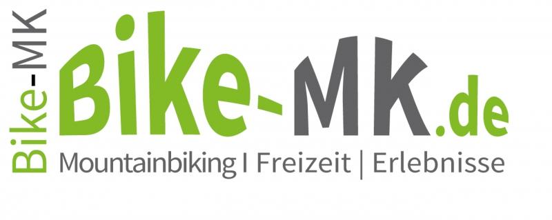 Bike-MK
