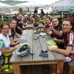 Moselcross 2021 Highlight Tour