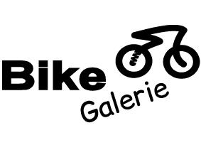 Logo_BikeGalerie2