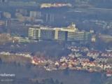 20210316121313794_Nordhelle bei Herscheid_E87860217