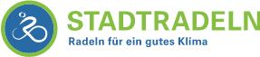 MTB Tour 1 / Aktionstag Stadtradeln in und um Meinerzhagen