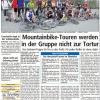 Presse_Suederlaender_030414a