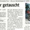 Rundschau_220811g