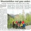 Suederlaender Tageblatt 17052013