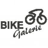 bike_galerie
